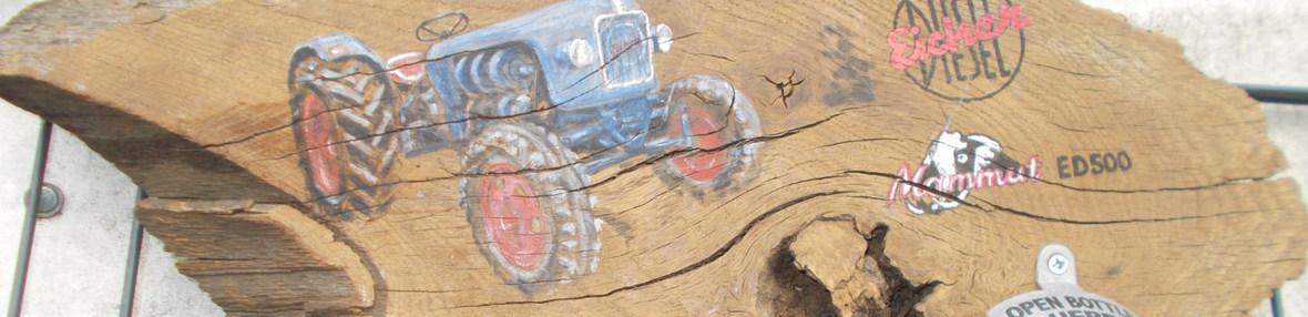 SORMEY Rahmenlose Malerei Abstrakte Zebra Leinwand Kunst Gem/älde An Der Wand Bunte Tiere Kunstdrucke Afrikanische Tiere Kunst Bilder F/ür Wohnzimmer Wand